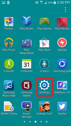 How To Format Phone Samsung How to perform a Factory Data Reset on my Mobile device