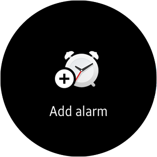Gear S2: How can I add, remove, and customize home screen widgets on my Samsung Gear S2?
