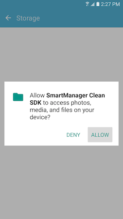 Smart Manager 6