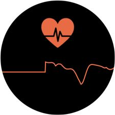 Heart rate 4