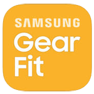 Gear Manager: How can I connect my Gear device to iOS mobile device?