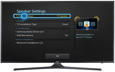 Samsung TV Remote 3