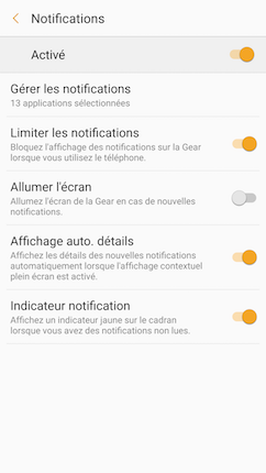 Notifications 3