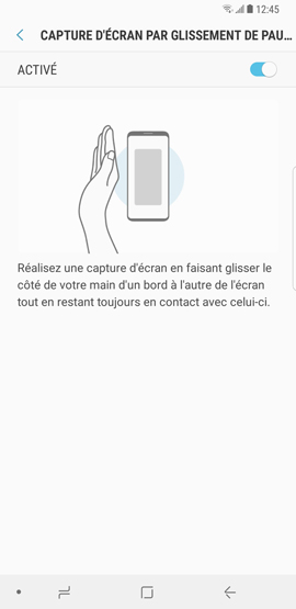 Capture d'écran 6