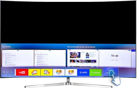 Samsung-Smart-TV-KS9000