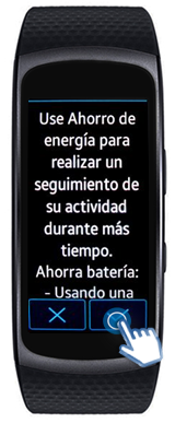 Samsung_Gear_Fit_2