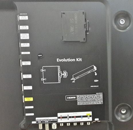Изображение - Как открыть модуль 05
