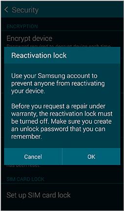 [Bild: GS5_-_Security_-_Reactivation_Lock.png]