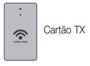 Como conectar meu Home Theater via Wireless?