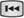 The SKIP button