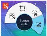 screenwrite
