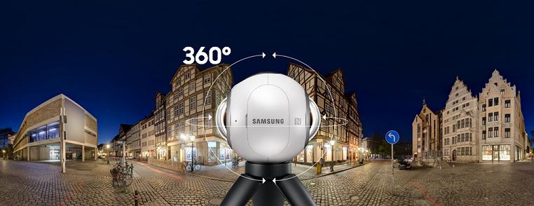 360 pic