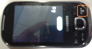 20121106_120212.jpg
