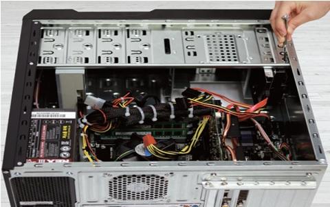 SSD سامسونگ