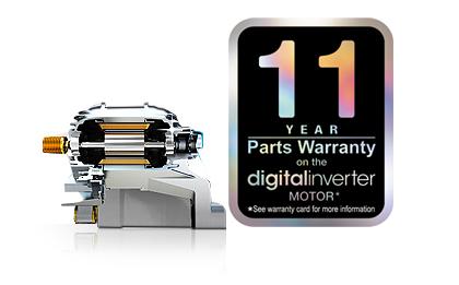 digitalinverter