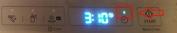delay2