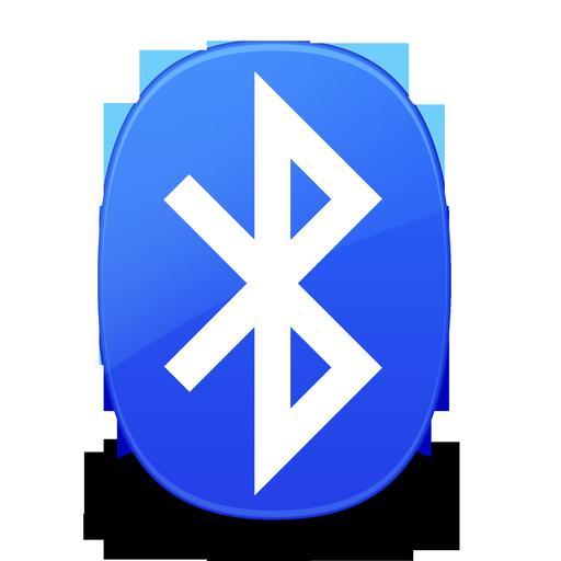 How to pair via Bluetooth