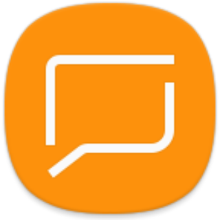 Enhanced Messaging