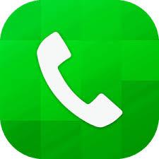 How do i configure Caller ID Settings