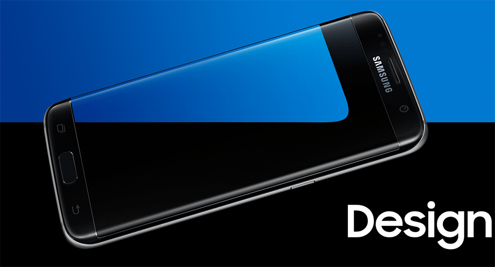 Galaxy S7: How to use Multi Window