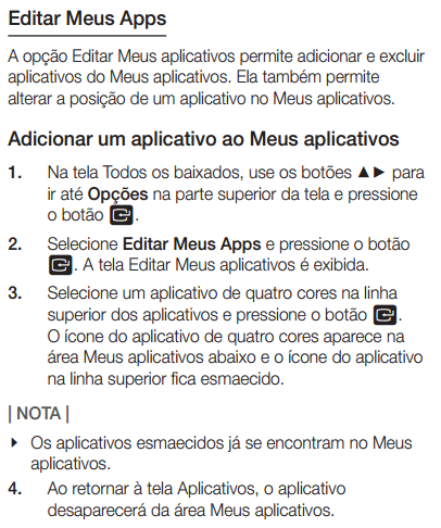 editarapps