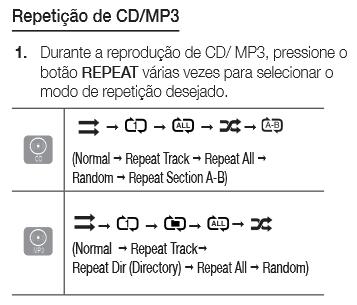 repetir mp3