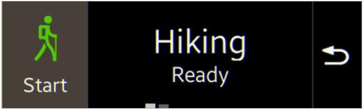 hi ready