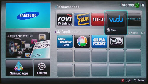 What Are The Memory Limitations On My TV?