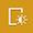 Settings Display Icon