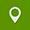 Settings Location Icon