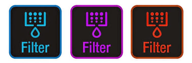 filter indicator light.jpg