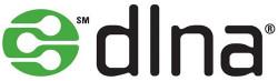 DLNA (Digital Living Network Alliance)
