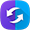 Icon_SideSync.png