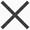 Icon_SideSync_Close.png