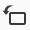 Icon_SideSync_Orientation.png