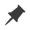 Icon_SideSync_Pin.png