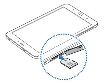 MicroSD card 2