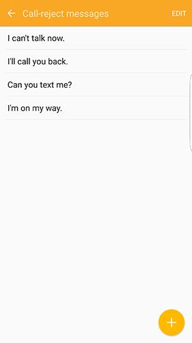 Message 9