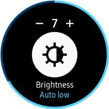 Brightness 3