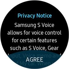 S Voice 2