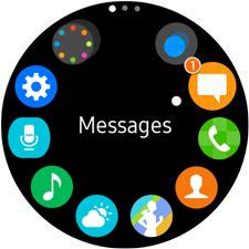 Message 4