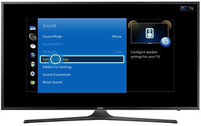 Samsung TV Remote 2