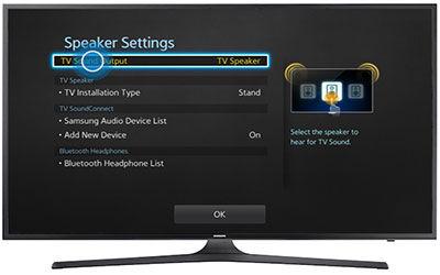 Samsung TV Remote 3
