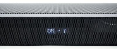 Samsung TV Remote 6