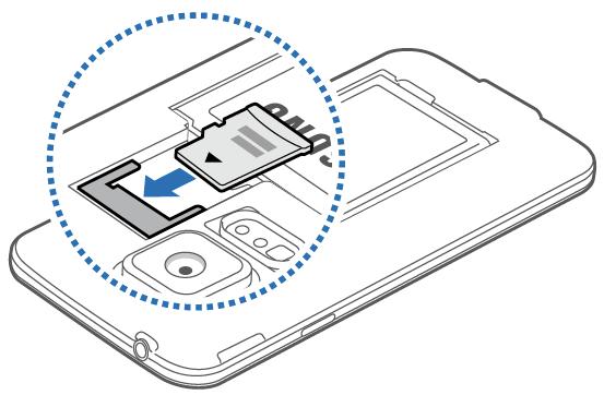 MicroSD 2