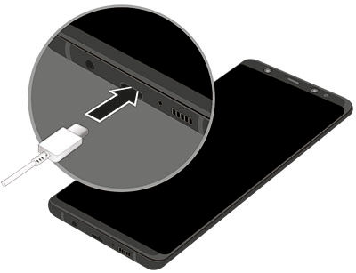 USB C 1