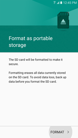 microSD 11