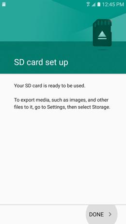 microSD 12