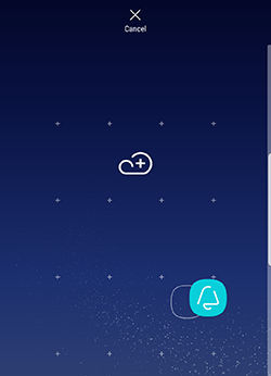 Bixby 5