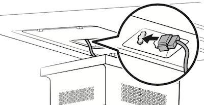 Refrigerator 4